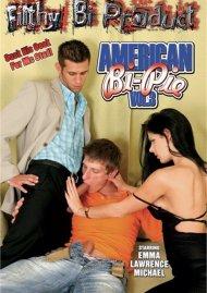 American Bi-Pie Vol. 3