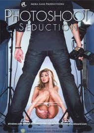 Buy Photoshoot Seduction