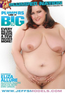 Plumpers Like It Big 5 Porn Movie