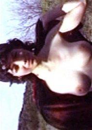 Serena Porn Video