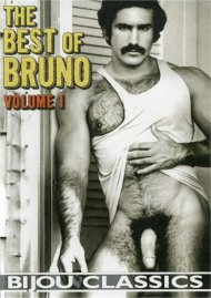 The Best of Bruno Volume 1 Porn Movie