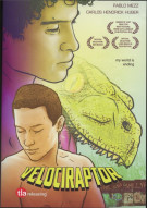 Velociraptor Movie