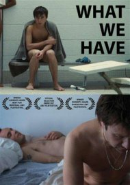What We Have Gay Cinema Video