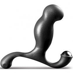 Nexus Lite Excel Prostate Massager - Black Sex Toy