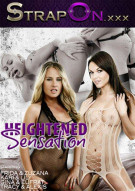 Heightened Sensation Porn Video