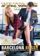 Barcelona Boss Porn Movie