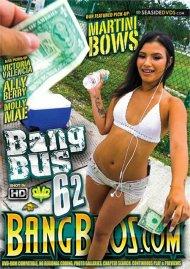 Bang Bus Vol. 62 Porn Movie