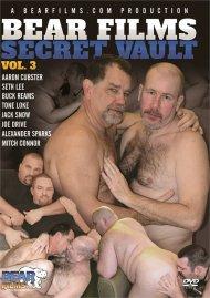 Bear Films Secret Vault Vol. 3 image