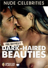 Hottest Dark Haired Beauties, The Boxcover