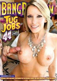 Tug Jobs 44