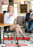 Cum Drink with Me Porn Video