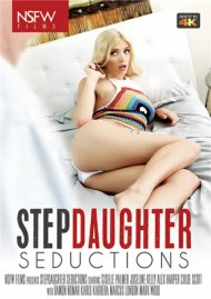 Step Daughter Seductions Porn Video