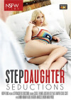 Step Daughter Seductions Boxcover