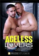 Ageless Lovers Porn Movie