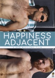 Happiness Adjacent gay cinema VOD from Guest House Films