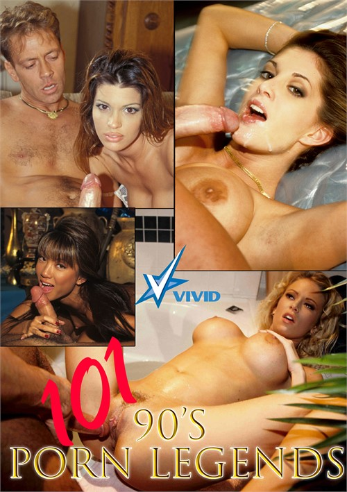 porn movies of the 90s