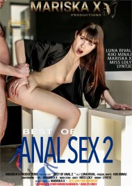 Best of Anal Sex 2 Porn Video