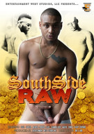 Southside Raw Boxcover