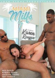 Miami Milfs 7 Porn Video