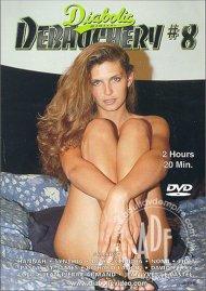 Debauchery 8 Porn Movie