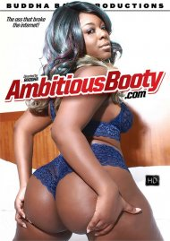 AmbitiousBooty.com Porn Video