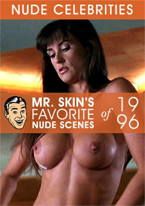 Sex adult 💐 scenes free Group Sex