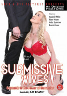 Submissive Wives Movie