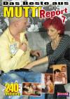Mutti Report 7 Boxcover