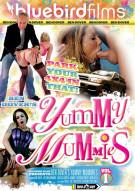 Yummy Mummies Vol. 1 Porn Video