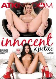 Innocent & Petite
