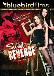 Buy Sweet Revenge