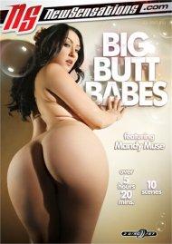 Big Butt Babes image