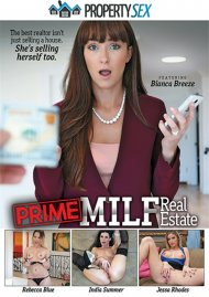 Prime MILF Real Estate image