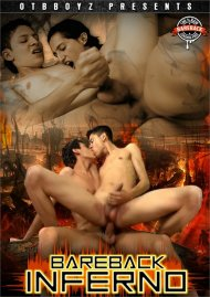 Bareback Inferno image