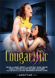 Cougariffic image