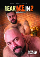 Bear Me In 2 Boxcover
