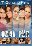 Oral Pur Porn Video