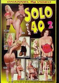 Solo Over 40 #2 Porn Movie