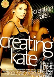 Creating Kate Porn Video