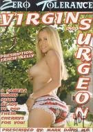 Virgin Surgeon Porn Video