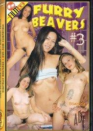 Furry Beavers #3 image