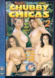 Chubby Chicas #2 image