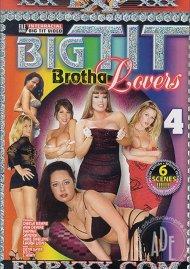 Big Tit Brotha Lovers 4 image