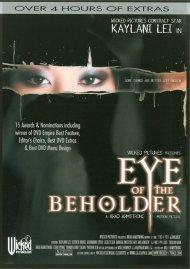 Eye Of The Beholder Porn Video