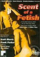 Scent of a Fetish Boxcover