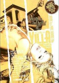 Villa, The Porn Video