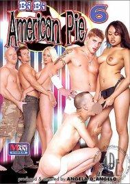 Bi Bi American Pie 6 Porn Movie