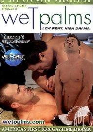 Wet Palms: Season 1, Episode 8 Porn Movie
