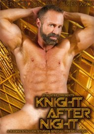 Knight After Night Porn Movie