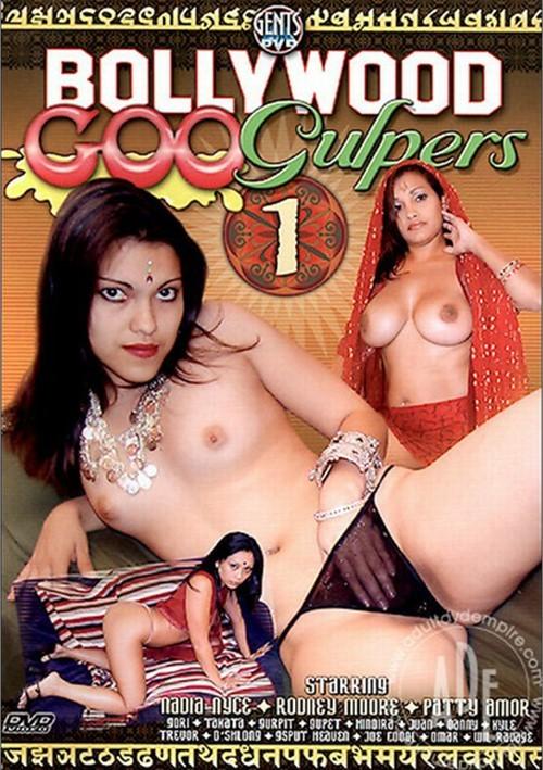 video XXX Bollywood